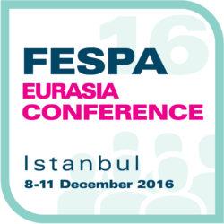 FESPA-Eurasia-2016-Conference