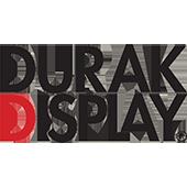 durak_logo_hakkimizda