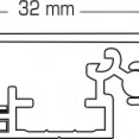 aluminyum-afiscerceve-32mm-flat-2