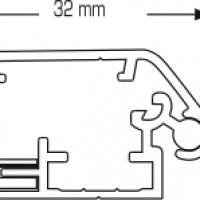 aluminyum-afiscerceve-32mm-kilitli-2