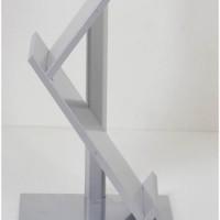 aluminyum-brosurlukler-literaturerack2002-3