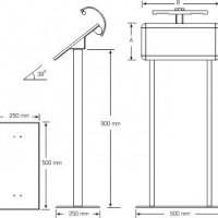 aluminyum-flutisiklibilgilendirmepano-3
