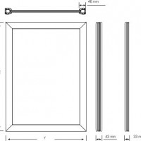 aluminyum-ledisikli-cerceve-3