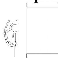 aluminyum-posterfix-2