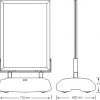aluminyum-sudepolu-posterswing-3