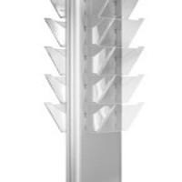 aluminyum-totembrosurluk2yon-1