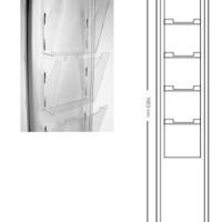 aluminyum-totembrosurluk2yon-3