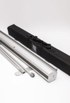 roll-up-standard-85-x-20_113