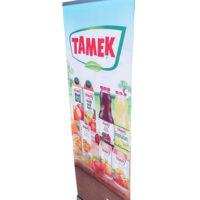 tamek_banner