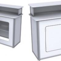 aluminyum-panomasa-kilitli-3